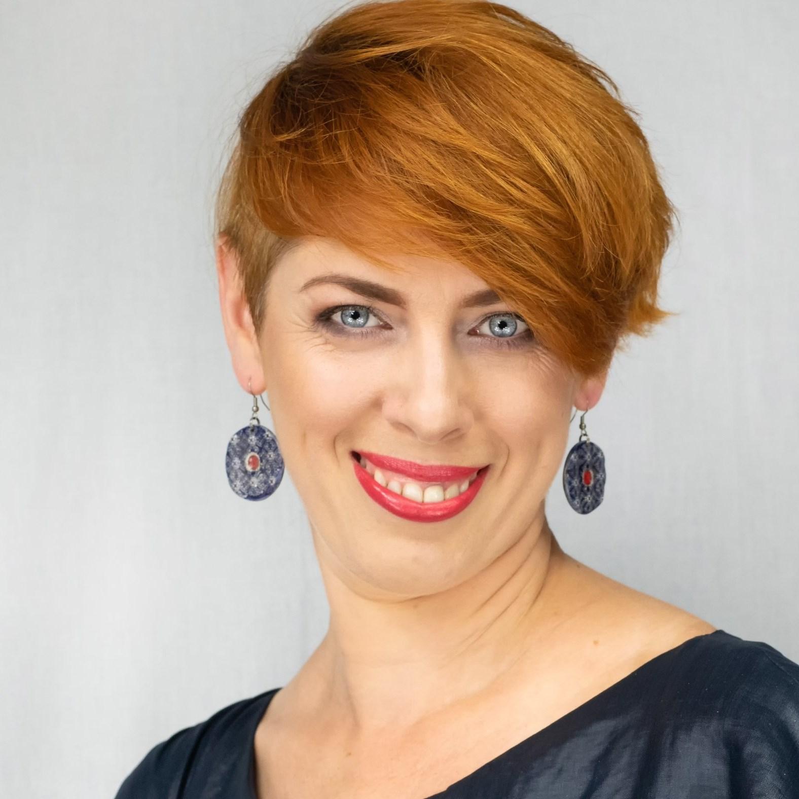 Ewa Mikulska