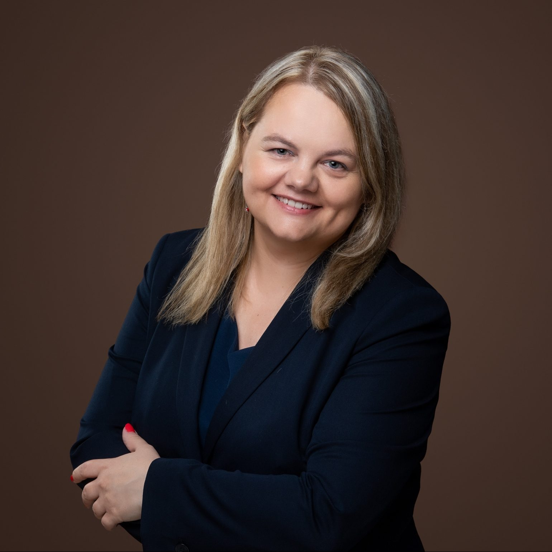 Adrianna Stankiewicz